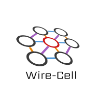 wire-cell-logo.png
